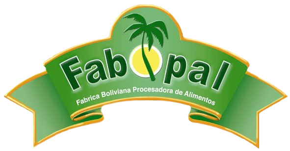 FABOPAL S.A.
